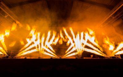 X2 Wave-Flamer